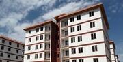 رهن و اجاره آپارتمان در هروی چقدر است؟