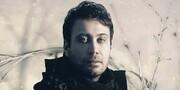 چرا محسن چاوشی اصرار دارد شعر بگوید؟/ وقتی انتقادها زیاد میشود