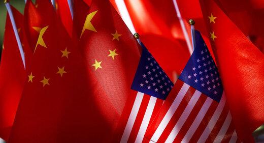 مسئول سابق سیا: جاسوسهای چینی نیویورک را به طرزی بی سابقه تحت حمله قرار دادهاند