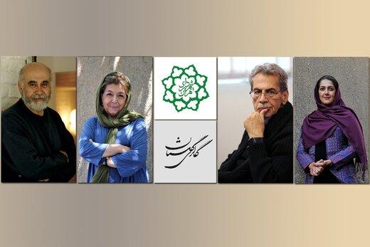 مسابقه نقاشی کرونا و قرنطینه برای کودکان زیر ۱۰ سال ایران و جهان