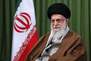 ببینید | خاطره رهبر انقلاب از دیدار با امام در قم به همراه مرحوم هاشمی و بنی صدر