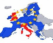 ایتالیا از اتحادیه اروپا جدا می شود؟ / چشم انداز پررنگ «ایتالِگزیت» پس از «برگزیت»