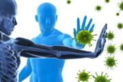 ببینید | چگونه سیستم ایمنی بدنمان را با روزه تقویت کنیم؟