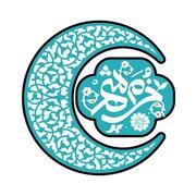 «خرمشهر» ویژهبرنامه افطار شبکه سلامت