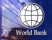 بانک جهانی چشمانداز قیمت نفت را کاهش داد