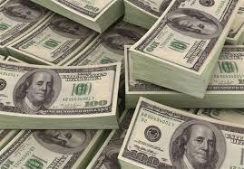 یورو روی سد مقاومتی ایستاد/ دلار نیمه کانال ۱۵ هزار تومان
