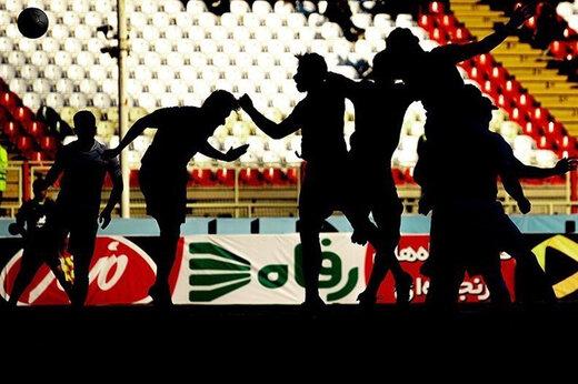 تشدید نظارت در لیگ های فوتبال برای پیشگیری از تبانی و شرط بندی احتمالی