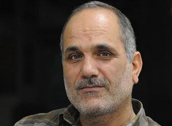 اهتمام کانون های مساجد گلستان نسبت به شناسایی و دستگیری از افراد نیازمند