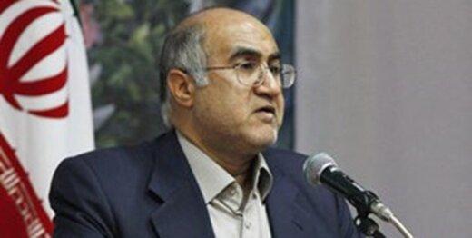 استاندار کرمان: پروتکلهای بهداشتی رعایت نشود محدودیتهای گذشته را اعمال میکنیم