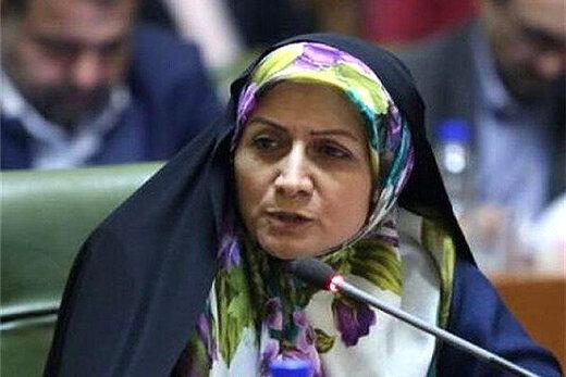 امانی: رابطه «دولت-ملت» به قبل و بعد از کرونا تقسیم خواهد شد