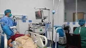 ۶۸ بیمار مازندارانی جدید در دام کرونا