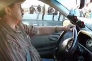 ببینید | مسابقه ماکسیما و پورشه911 را کدام ماشین میبرد؟