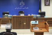مرخصی کرونایی زندانیان، فرصت طلایی برای رضایت گرفتن از شاکیان