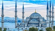 استانبول، پلی میان شرق و غرب