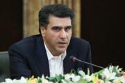 توئیت علیرضا معزی درباره ادامه مذاکرات ایران با هیات عراقی به ریاست جهانگیری