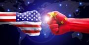 کرونا موجب آغاز جنگ سرد بین واشنگتن و پکن خواهد شد؟