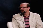 ببینید   حرفهای باورنکردنی این مرد که از آن دنیا برگشته است ، در برنامه زنده تلویزیونی!