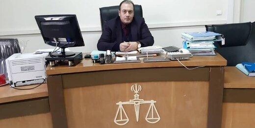ماجرای بازداشت آقای شهردار در روز معارفه