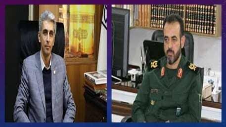 طبیبان و پرستاران مشفق ایران، این روزها در خط مقدم و به گاه خطر، دیگر خواهی را بر صدر نشانده اند تا سلامت مردم تأمین شود