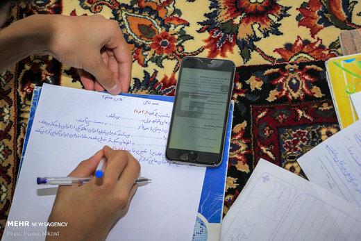 مدارس و دانشگاهها همچنان تعطیل/ پروتکل جدیدی تدوین نشده است