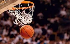 ثبتنام کاندیداهای ریاست هیات بسکتبال قم آغاز شد