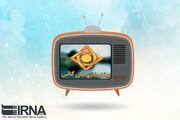تلویزیون باز هم از فضای مجازی شکست خورد