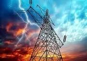 ابلاغ سه فهرست بهای برق برای نخستین بار در کشور