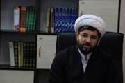 تشریح برنامه های ماه مبارک رمضان در ۱۲۰۰ کانون فرهنگی هنری استان فارس