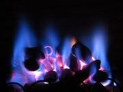 منوکسید کربن در آذربایجانشرقی جان ۶۰ نفر را گرفت