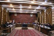 شوراها، ستون جوامع مدنی هستند/ توجه به توسعه زیرساختها، ویژگی شورای پنجم شهر تبریز