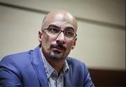 سیدمحمد خاتمی تبدیل به چاهِ نفت اصلاح طلبان شده است /پیام استعفای ناگهانی موسوی لاری
