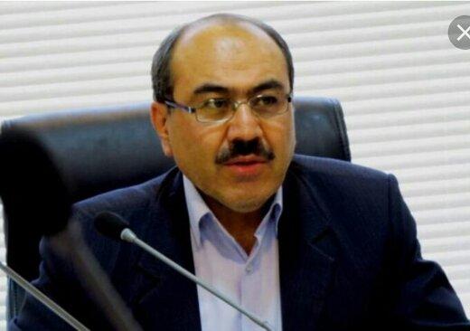 پیام تبریک فرماندار گچساران به مناسبت روز شوراها