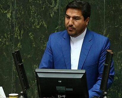 پشت پرده تهدید ترامپ برای شلیک به شناورهای ایرانی در خلیج فارس