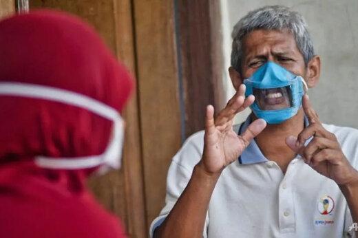 هشدار سازمان بهداشت جهانی: در ۳۰ سال آینده یک چهارم افراد بشر مشکل شنوایی دارند