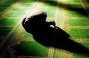 باید و نبایدهای تغذیه در افطار و سحر/ از خواب بعد از سحر پرهیز کنید