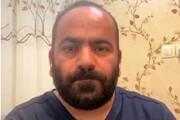 ببینید | توضیحات حسن آقامیری درباره دلیل گفت و گو با  تتلو و احلام در لایو با متین دو حنجره!