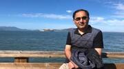 رویترز خبر داد: آمریکا دانشمند ایرانی را آزاد می کند!