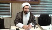 کرونا موسسات قرآنی آذربایجانشرقی را متضرر کرد
