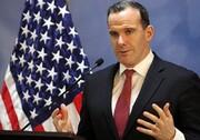 نماینده سابق ترامپ در بغداد: ترامپ ثبات عراق را برهم زده است