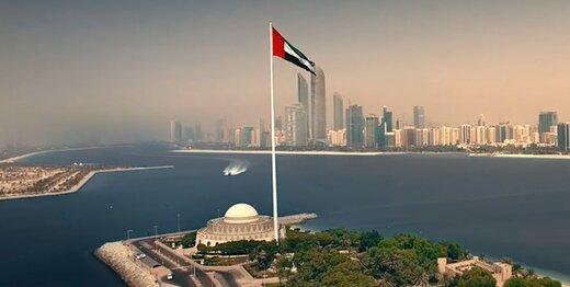 دولت امارات برای مقابله با بحران مالی کرونا ۵۰ درصد کوچک شد