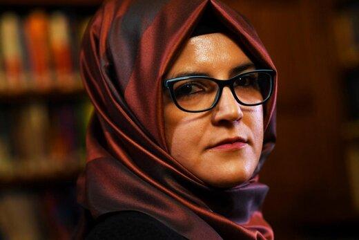 ورود نامزد جمال خاشقچی به ماجرای انتقال نیوکاسل به بنسلمان