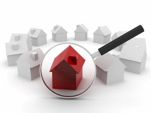 پیش بینی نایب رییس اتحادیه املاک از وضعیت قیمت مسکن در دوران پساکرونا