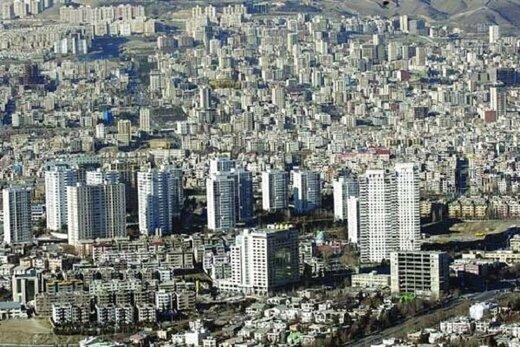 وزیر راه و شهرسازی: آمار خانههای خالی را نه رد میکنم نه تأیید