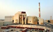 ورود محموله جدید سوخت هستهای به نیروگاه اتمی بوشهر با همکاری شرکت روسی