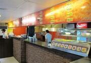 موج تعطیلی فستفودها؛ ۱۵۰ پیتزا فروشی یک شبه تعطیل شدهاند
