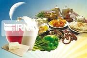 چگونه در ماه رمضان به کرونا مبتلا نشویم؟