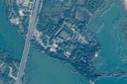 ببینید | تصاویر ماهواره ای از تبدیل شدن نیویورک به شهر ارواح