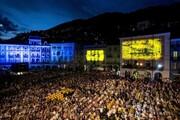 چرا جشنواره لوکارنو لغو شد؟