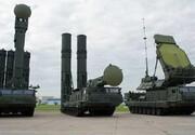 ترکیه با سبکی تازه به مذاکرات برای اس۴۰۰ میرود