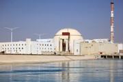 ببینید   تحویل محموله جدید سوخت هستهای به نیروگاه اتمی بوشهر